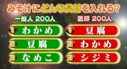 20151102060322