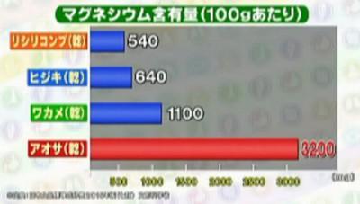 20160512102809