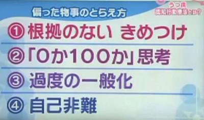 20160810094311