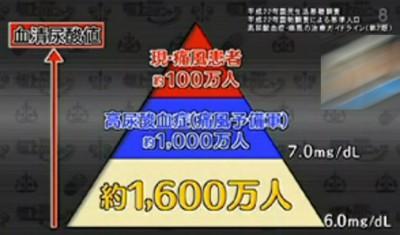 20161010110725