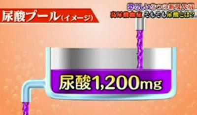 20161010111012
